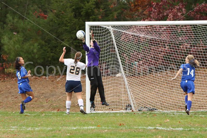 g-soccer-2013_8892