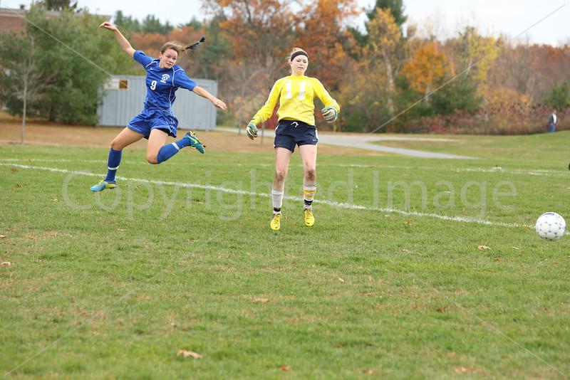 g-soccer-2013_8922