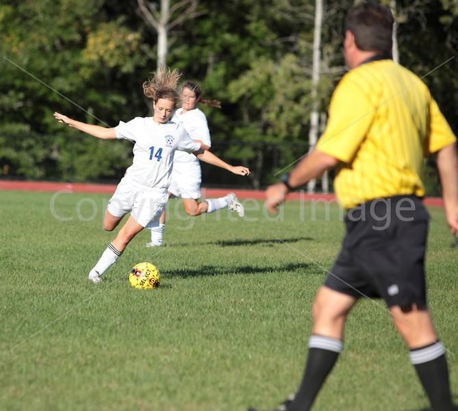 girls_soccer_5371