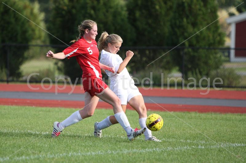 girls_soccer_2427