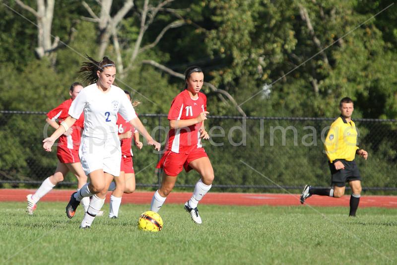 girls_soccer_2439