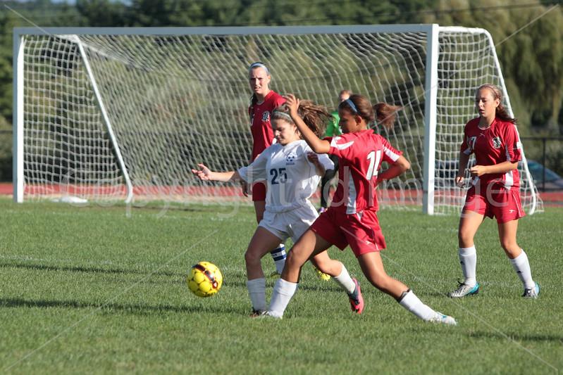 girls_soccer_5351