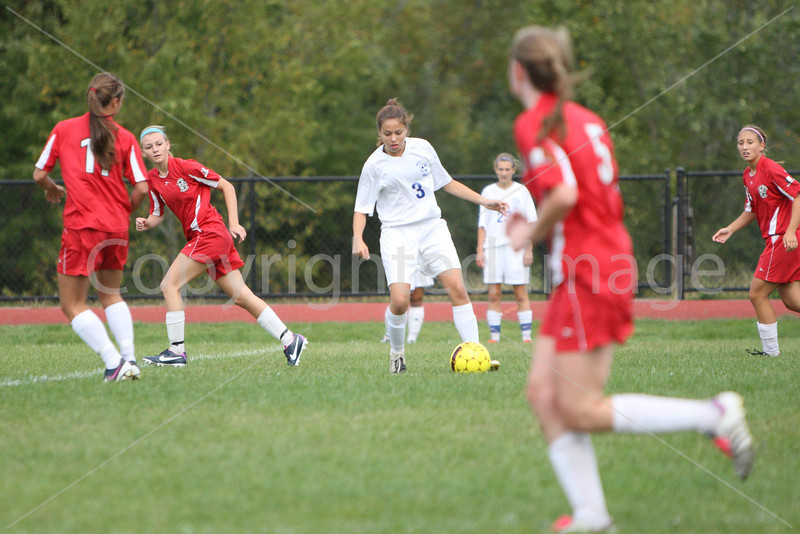 girls_soccer_2395