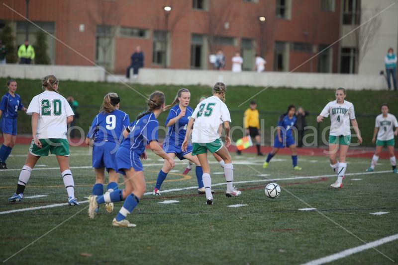 soccerVSutton_2650