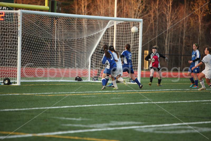 soccerVDouglas_2074