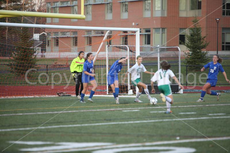 soccerVSutton_2655