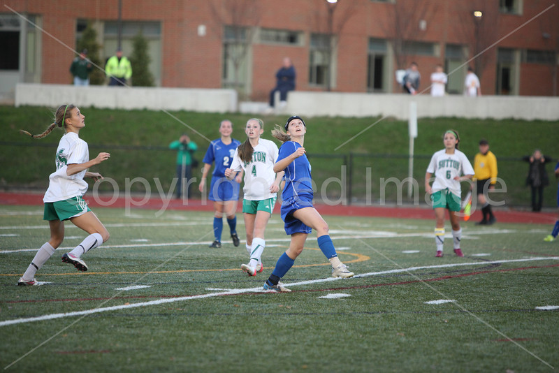 soccerVSutton_2646