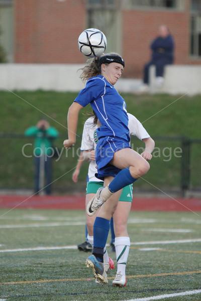 soccerVSutton_2645