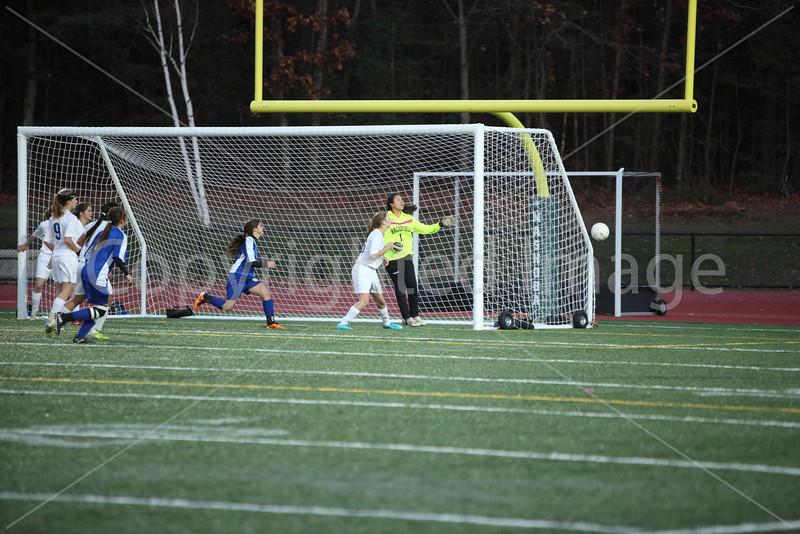 soccerVDouglas_2109