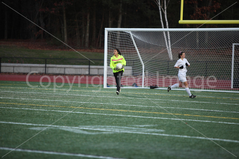 soccerVDouglas_2105