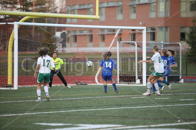 soccerVSutton_2651