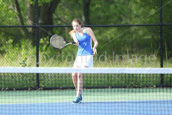 girls_tennis_7291