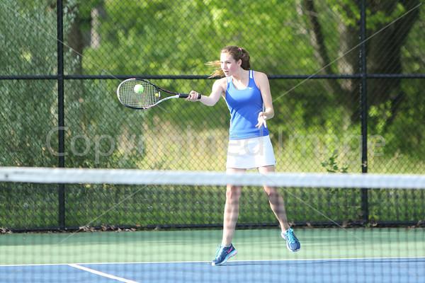 girls_tennis_7281