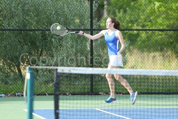 girls_tennis_7286