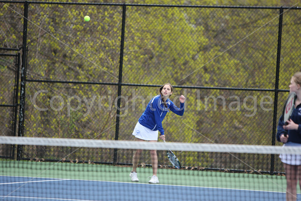 2014_tennis_girls_4201