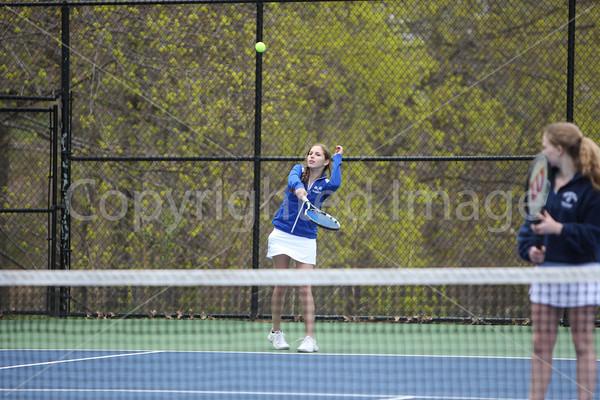2014_tennis_girls_4221