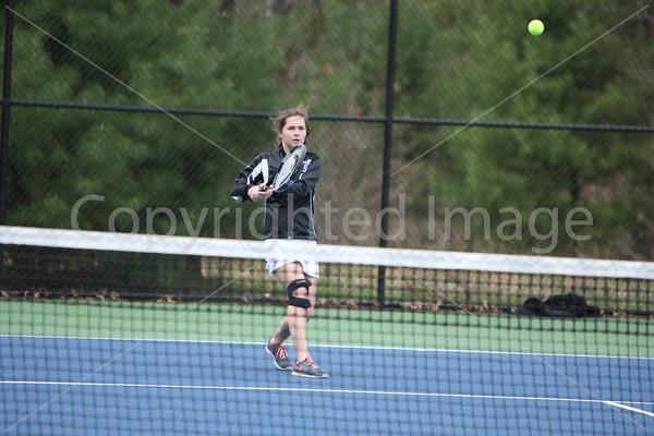 2014_tennis_girls_4215