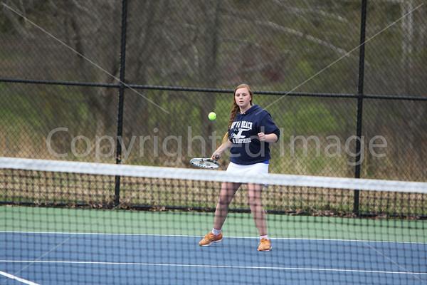 2014_tennis_girls_4151