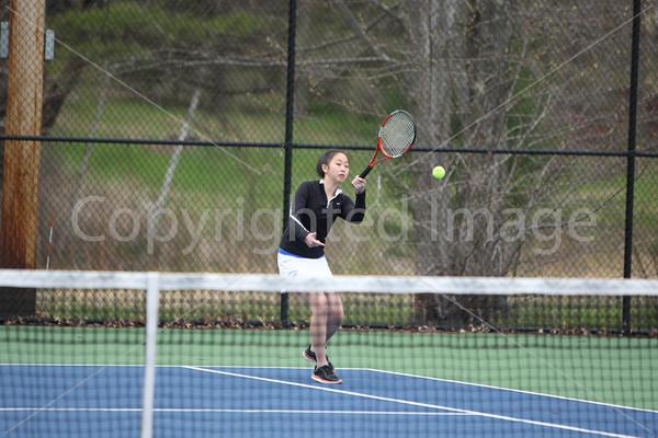 2014_tennis_girls_4214