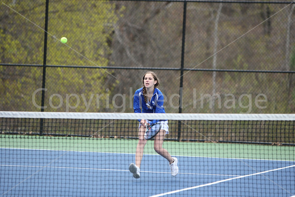 2014_tennis_girls_4218