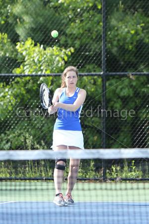 girls_tennis_7250