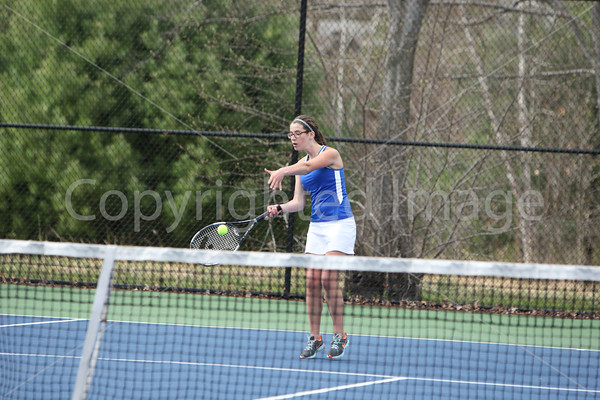 2014_tennis_girls_4154