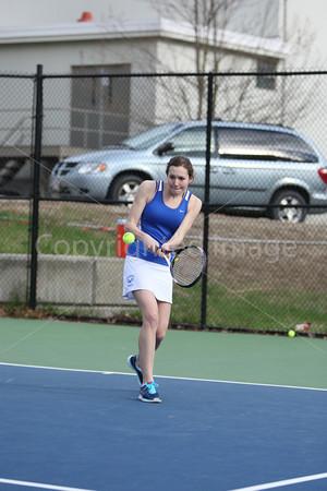 2014_tennis_girls_4259