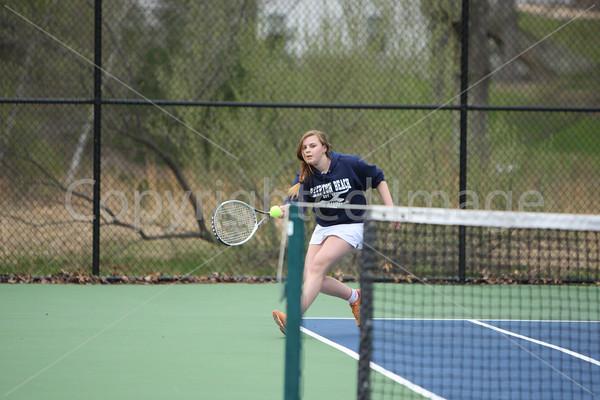 2014_tennis_girls_4188