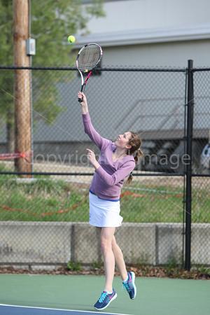 2014_tennis_girls_4243