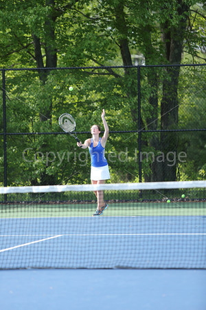 girls_tennis_7258