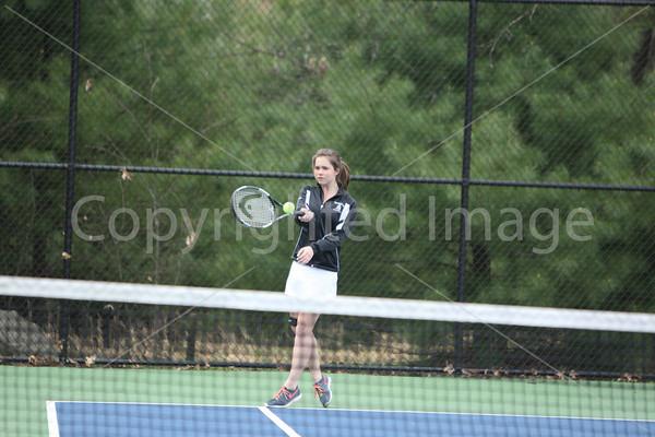 2014_tennis_girls_4208