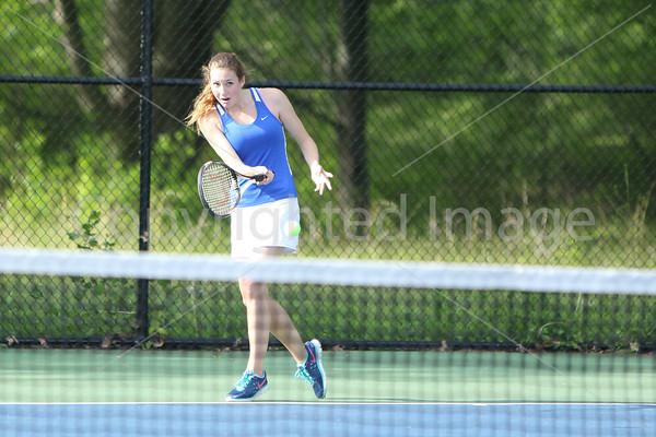 girls_tennis_7294