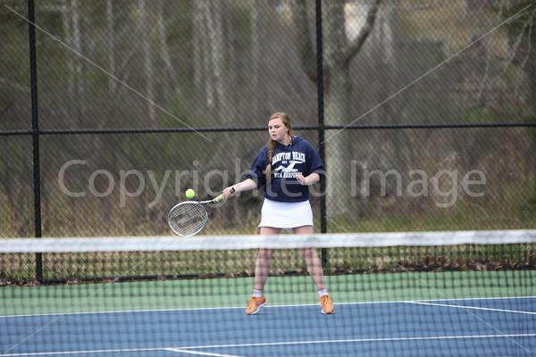 2014_tennis_girls_4179