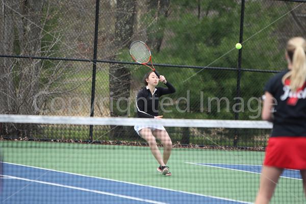 2014_tennis_girls_4205