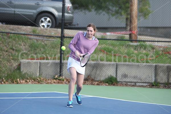 2014_tennis_girls_4227
