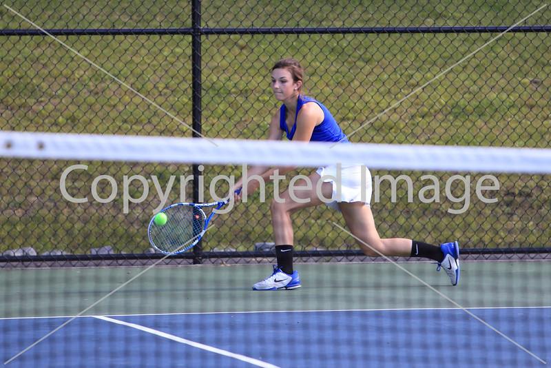tennis_4652