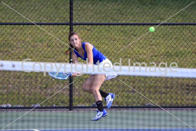 tennis_4653