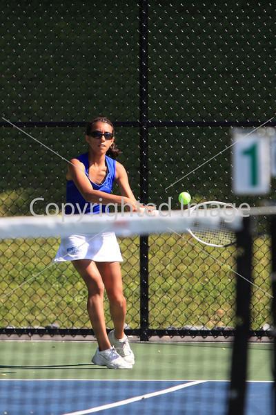 tennis_4678