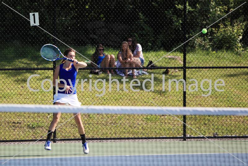 tennis_4664