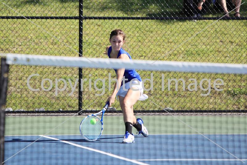 tennis_4682