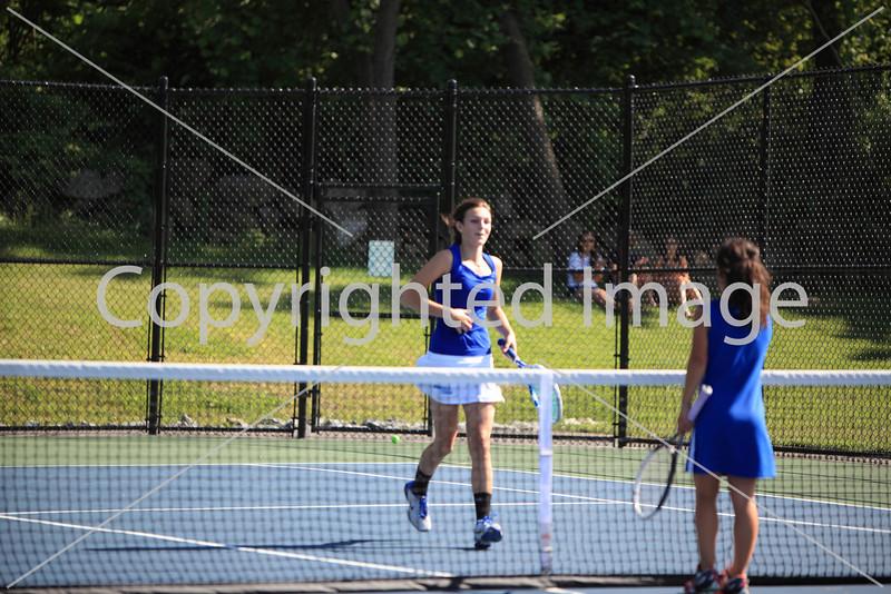 tennis_4688