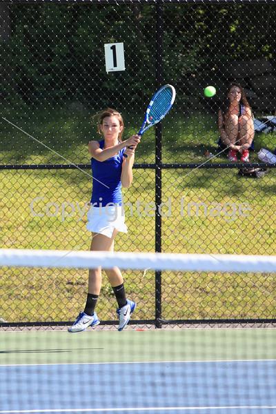tennis_4656