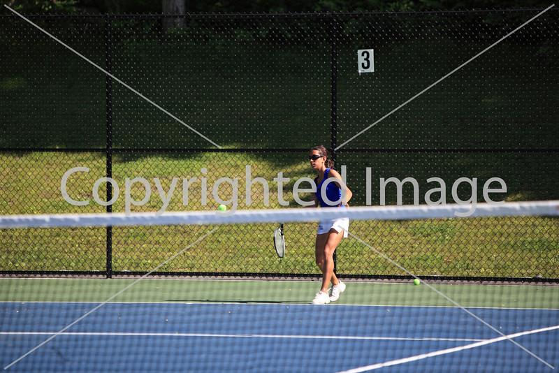 tennis_4674