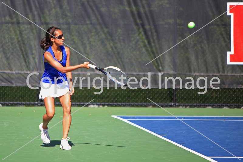 tennis_4692