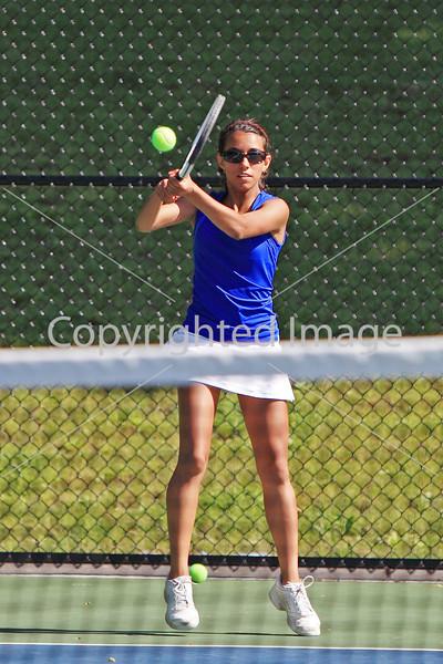 tennis_4672