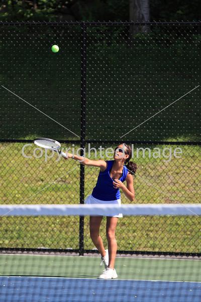 tennis_4676