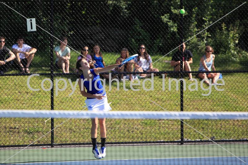 tennis_4685