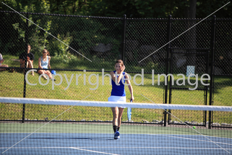 tennis_4687