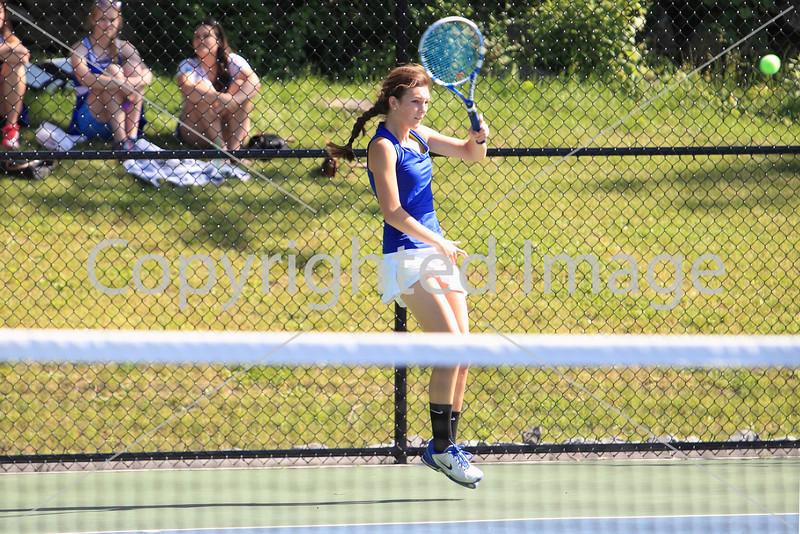 tennis_4660