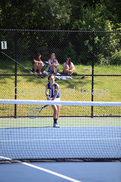 tennis_4655
